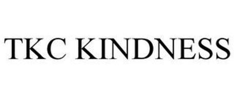 TKC KINDNESS