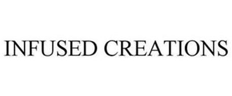 INFUSED CREATIONS