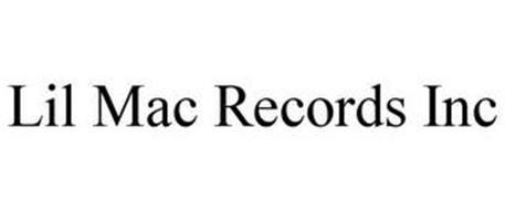 LIL MAC RECORDS INC
