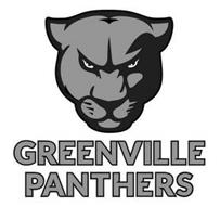 GREENVILLE PANTHERS