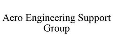 AERO ENGINEERING SUPPORT GROUP