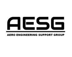 AESG AERO ENGINEERING SUPPORT GROUP
