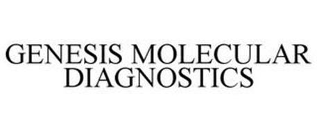 GENESIS MOLECULAR DIAGNOSTICS