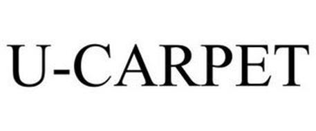 U-CARPET