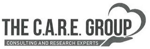 THE C.A.R.E. GROUP CONSULTING AND RESEARCH EXPERTS