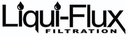 LIQUI-FLUX FILTRATION
