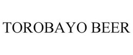 TOROBAYO BEER
