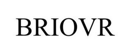 BRIOVR