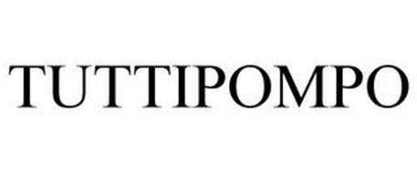 TUTTIPOMPO