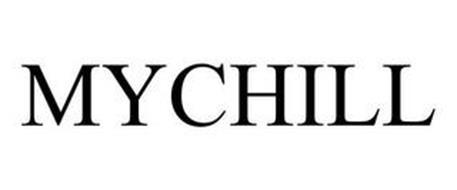 MYCHILL