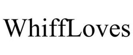 WHIFFLOVES