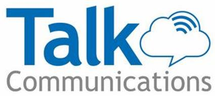 TALK COMMUNICATIONS