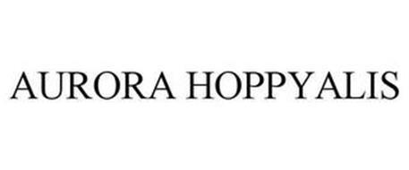 AURORA HOPPYALIS