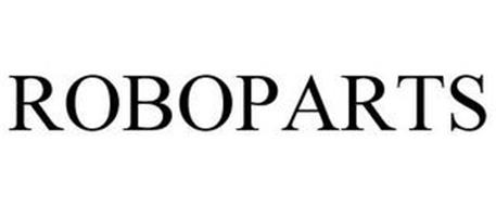 ROBOPARTS