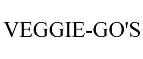 VEGGIE-GO'S