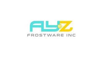AY&Z FROSTWARE