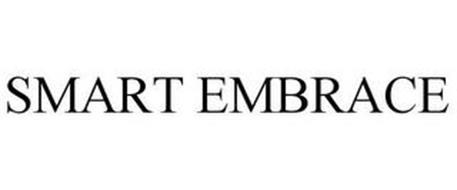 SMART EMBRACE