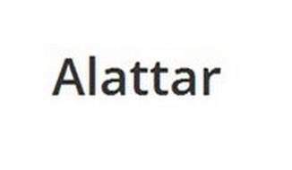 ALATTAR