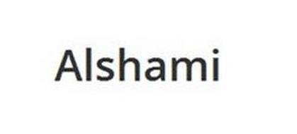 ALSHAMI