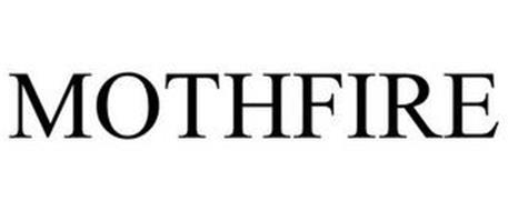 MOTHFIRE