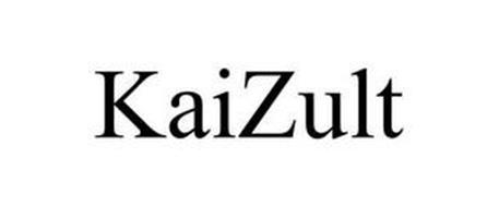 KAIZULT