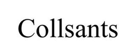 COLLSANTS