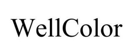 WELLCOLOR