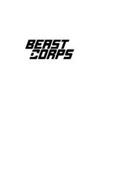 BEAST CORPS