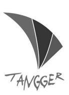 TANGGER