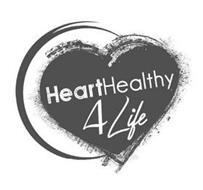 HEARTHEALTHY 4 LIFE