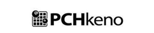 11 PCHKENO