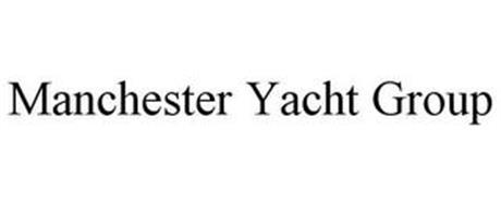 MANCHESTER YACHT GROUP