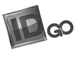 ID GO