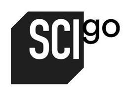 SCI GO