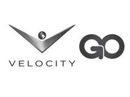 VELOCITY GO V
