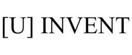 [U] INVENT