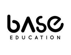 BASE EDUCATION