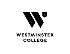 W 1875 WESTMINSTER COLLEGE