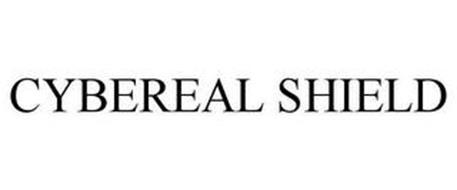 CYBEREAL SHIELD