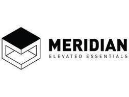 MERIDIAN ELEVATED ESSENTIALS