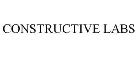 CONSTRUCTIVE LABS
