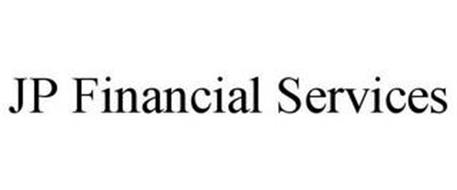 JP FINANCIAL SERVICES