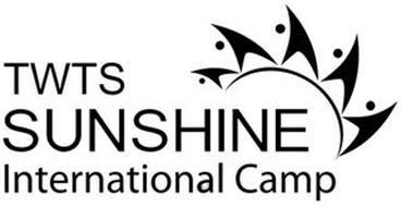 TWTS SUNSHINE INTERNATIONAL CAMP