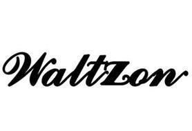 WALTZON