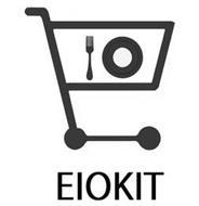 EIOKIT