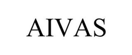 AIVAS