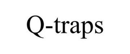 Q-TRAPS