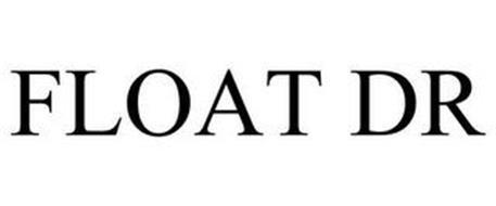 FLOAT DR