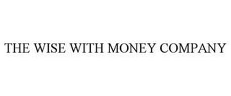 THE WISE WITH MONEY COMPANY