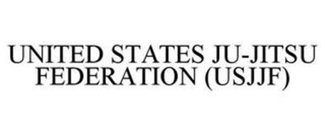 UNITED STATES JU-JITSU FEDERATION (USJJF)